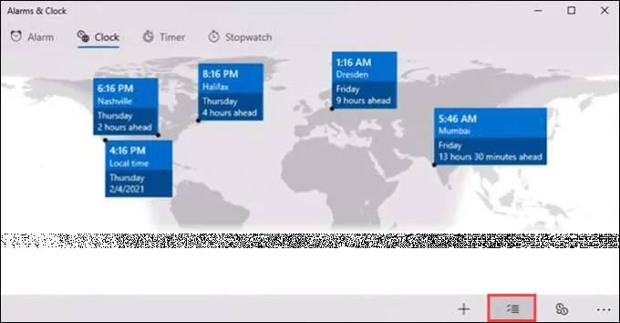 microsoft-alarms-and-clocks-3b.jpg.webp