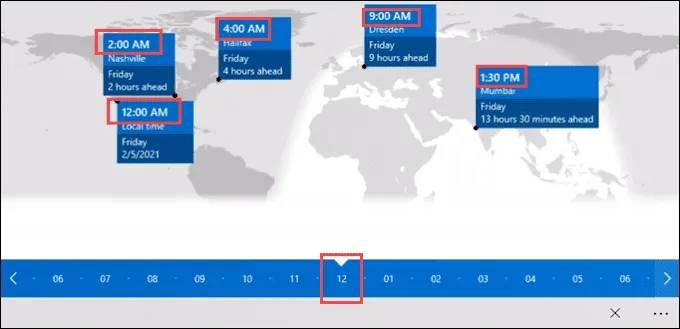 microsoft-alarms-and-clocks-4b.png.webp
