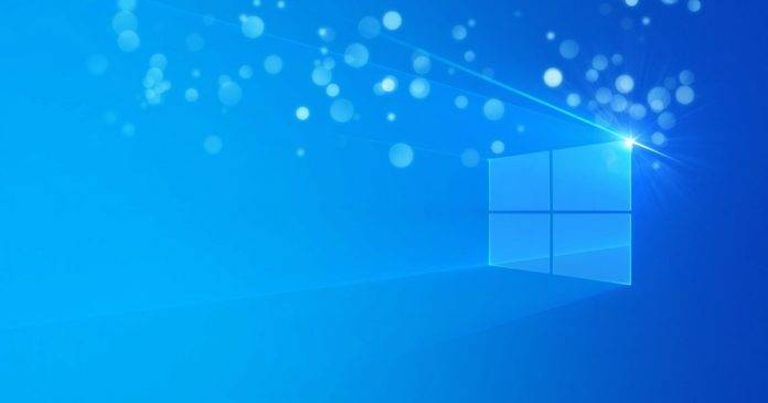 Windows-10-update-resumed-696x365-1
