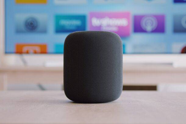How To Set Timer With Homepod 610x407 1