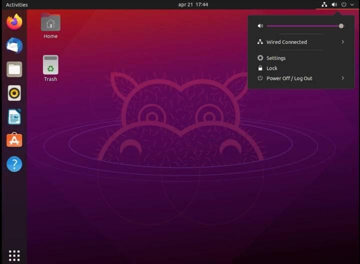 1619103588_ubuntu-yaru