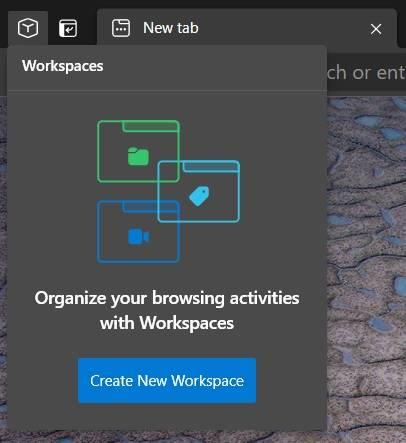 Create-Workspaces