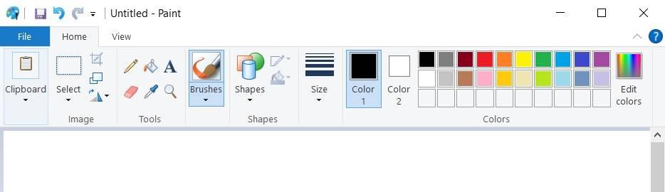 Paint-3D-integration