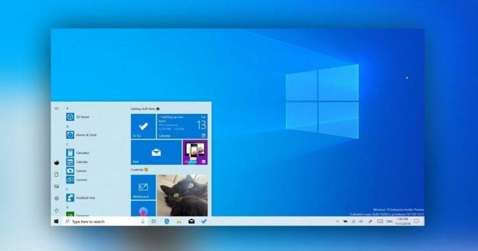 Windows-10-Paint-app-696x365-1