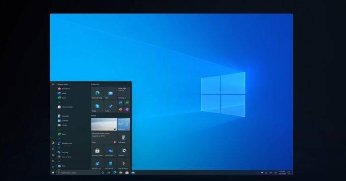Windows-10-taskbar-update-696x365-1
