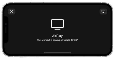 apple-fitness-airplay-tv2-e1619516211182