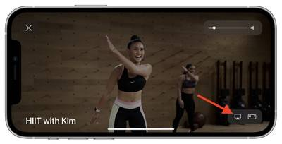 apple-fitness-airplay-tv3-e1619516170493
