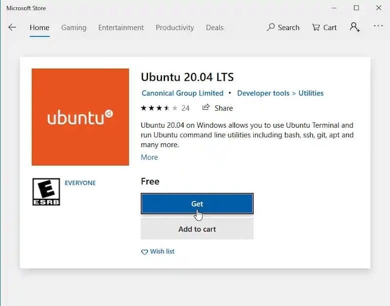 install-ubuntu-windows-2