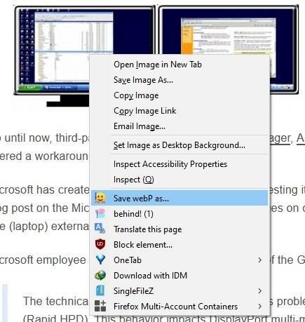 Save-WebP-as-PNG-or-JPEG-page-context-menu