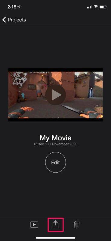 how-to-remove-audio-from-video-imovie-7-369x800-1