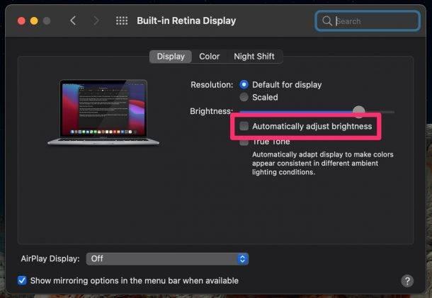 troubleshooting-mac-automatically-lowering-brightness-3-610x421-1