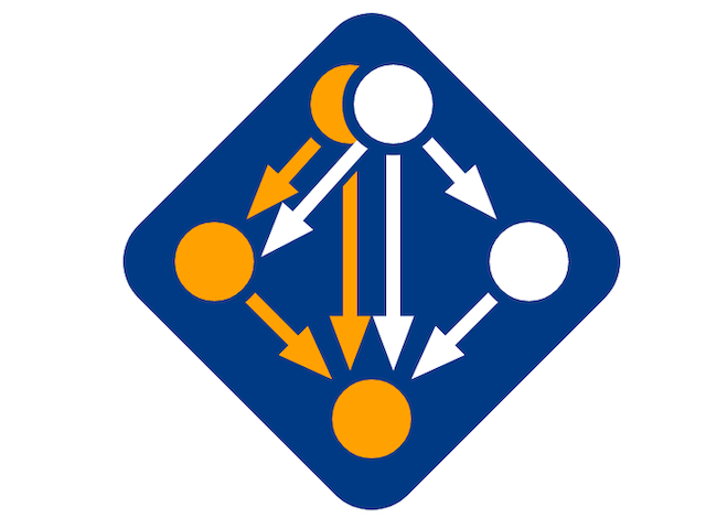 Spack-logo