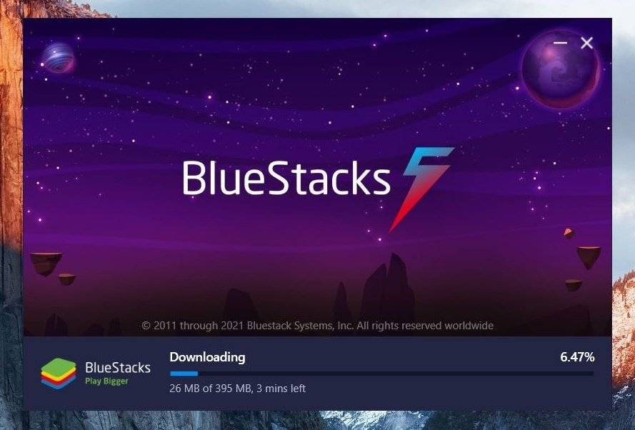 Use-Clubhouse-on-PC-with-BlueStacks-7