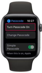automatically-erase-apple-watch-3-173x300-1