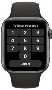 automatically-erase-apple-watch-4-173x300-1