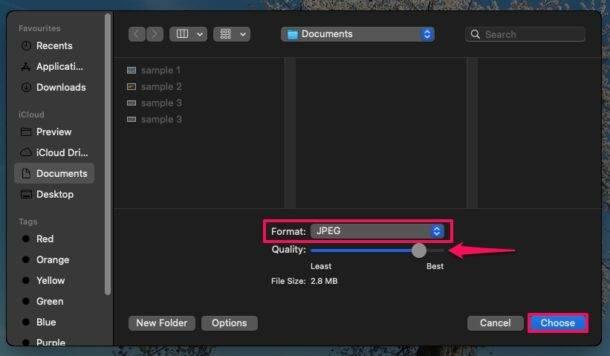 how-to-batch-convert-webp-to-jpg-mac-6-610x356-1