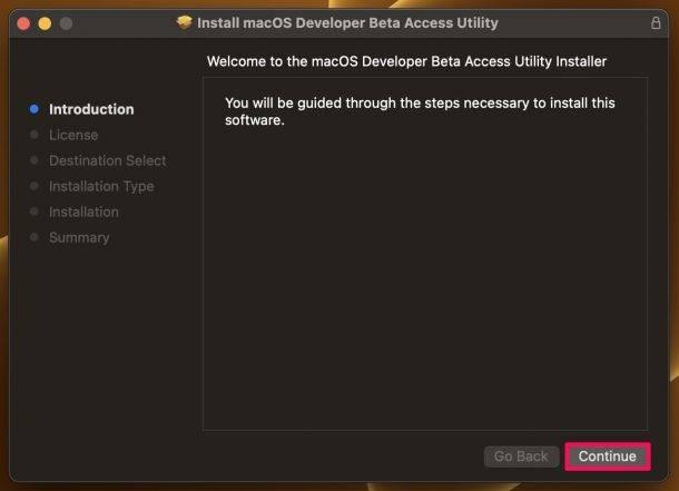 how-to-install-macos-monterey-dev-beta-1-610x441-1