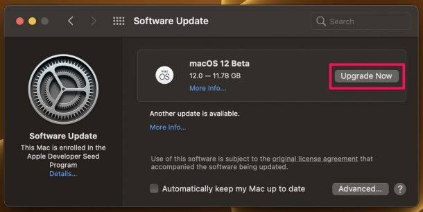 how-to-install-macos-monterey-dev-beta-2-610x306-1
