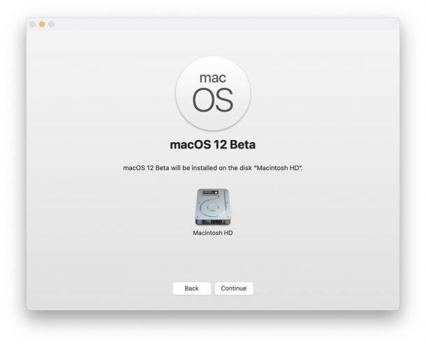 install-macos-monterey-dev-beta-2-610x495-1