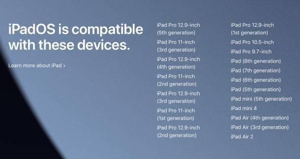 ipados-15-compatible-ipads-610x325-1