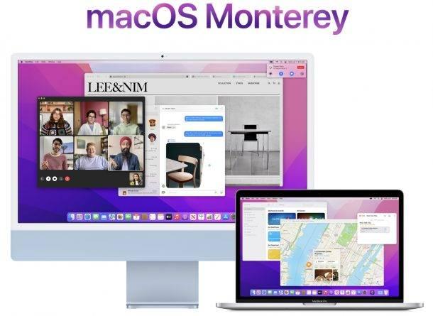 macos-monterey-610x445-1
