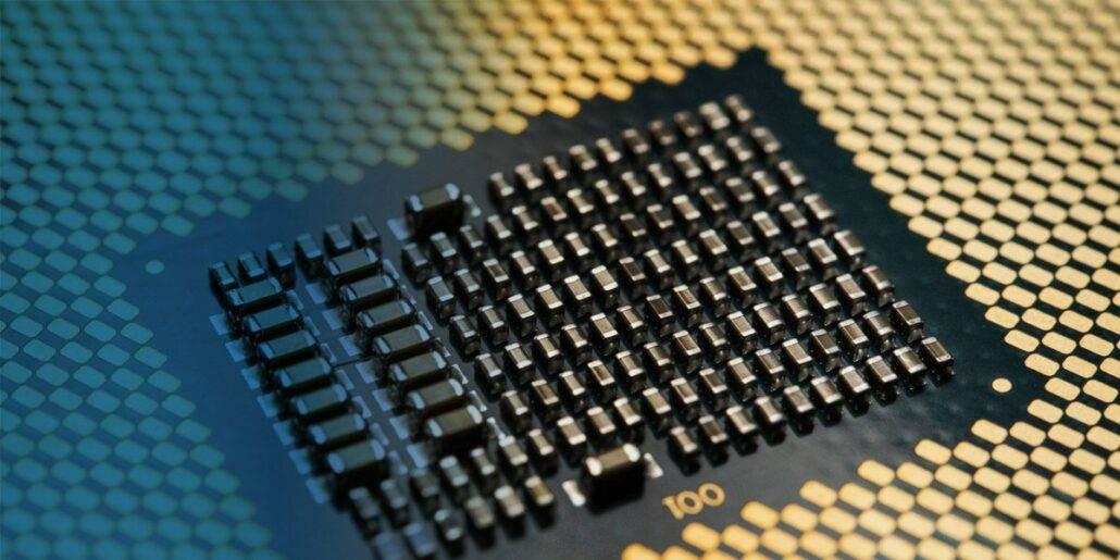 Intel-Alder-Lake-1030x515-1