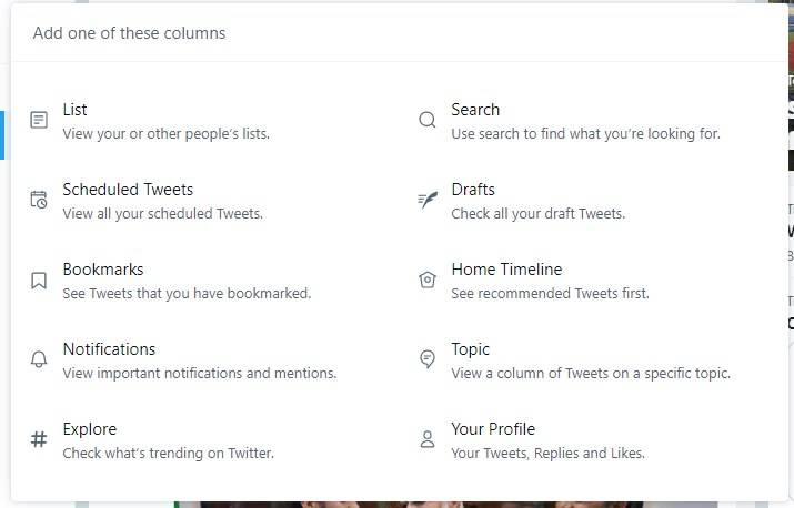TweetDeck-Preview-new-columns