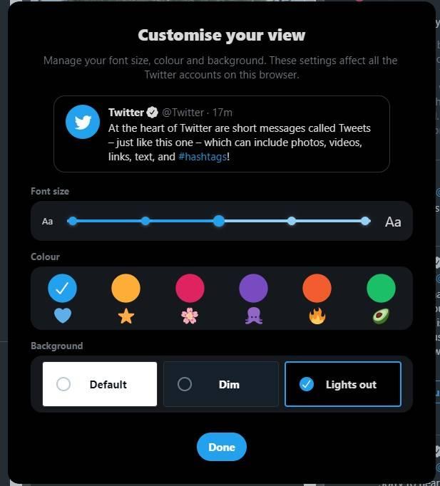 TweetDeck-Preview-new-display-options