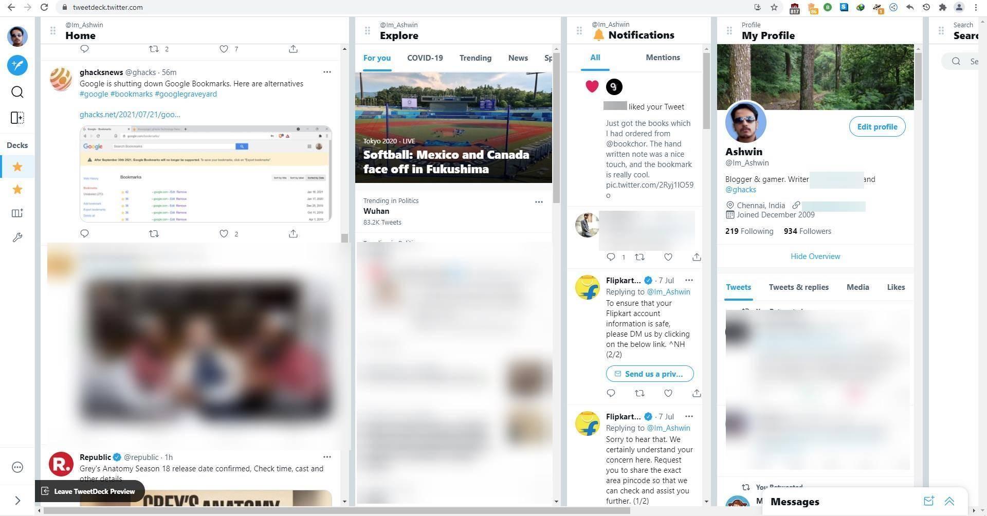 TweetDeck-Preview-new-interface
