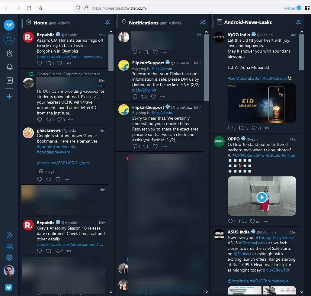 TweetDeck-old-interface