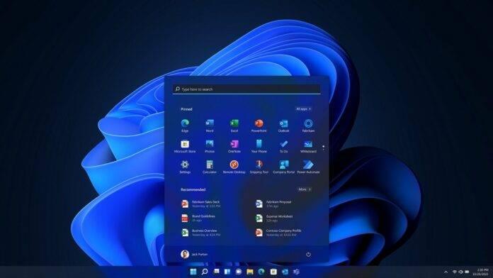 Windows-11-Intel-GPU-driver-696x392-1