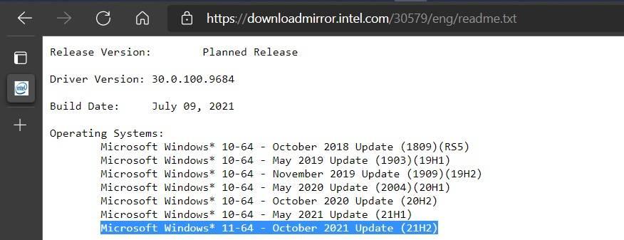 Windows-11-October-2021-Update