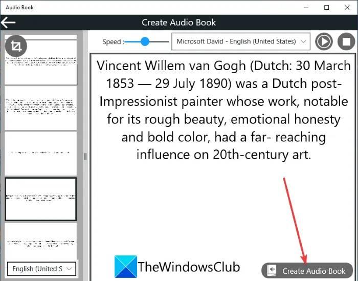 audio-book-maker-app-how-to-create-audiobook-from-ebooks-windows-11-10