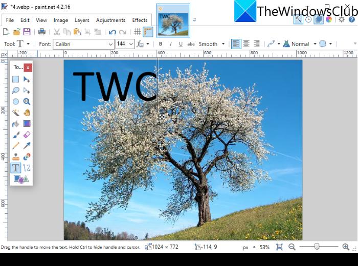 paintdotnet_how-to-edit-webp-image-windows-11-10