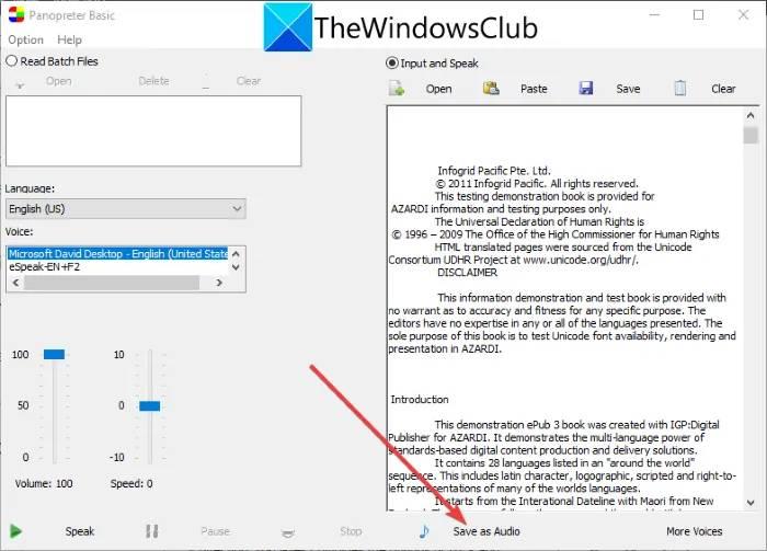 panopreter-basic-how-to-create-audiobook-from-ebooks-windows-11-10