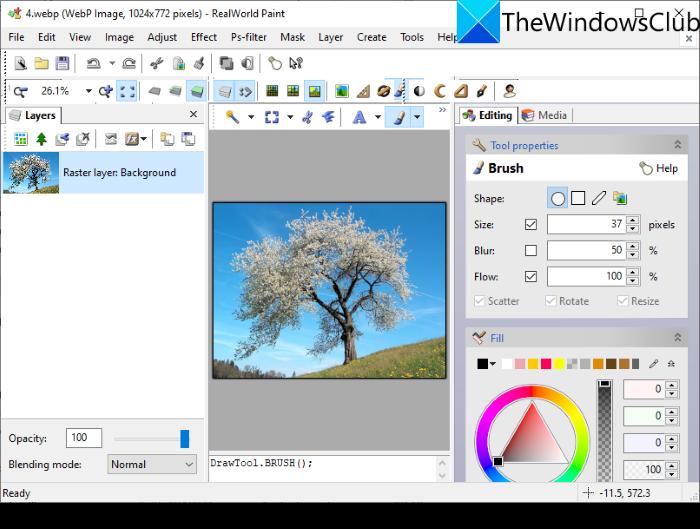 rwpaint_how-to-edit-webp-image-windows-11-10