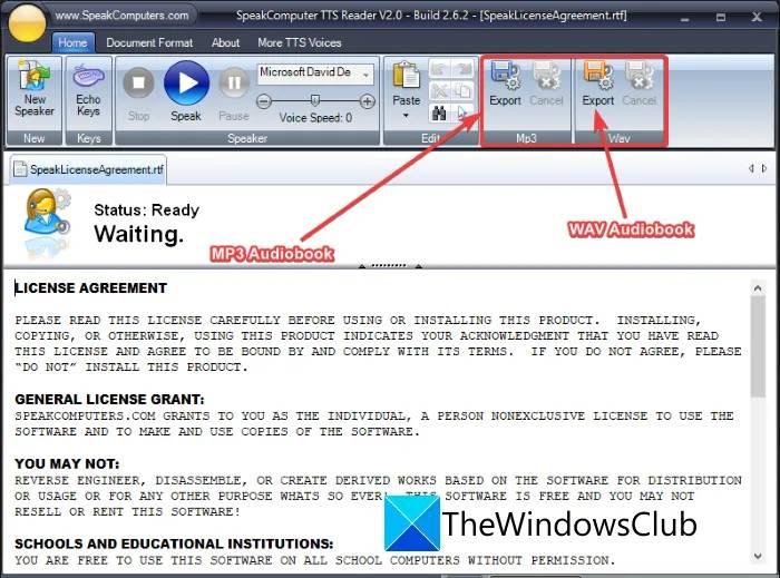 speakcomputer-how-to-create-audiobook-from-ebooks-windows-11-10-1