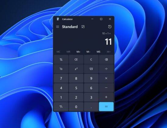 Calculator-app-548x420-1