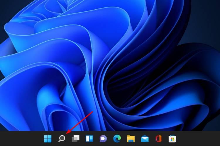 Search-Windows-11-1