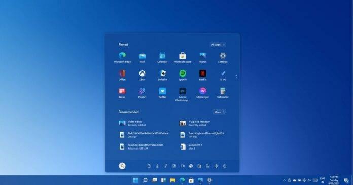 Windows-11-Build-22454-696x365-1