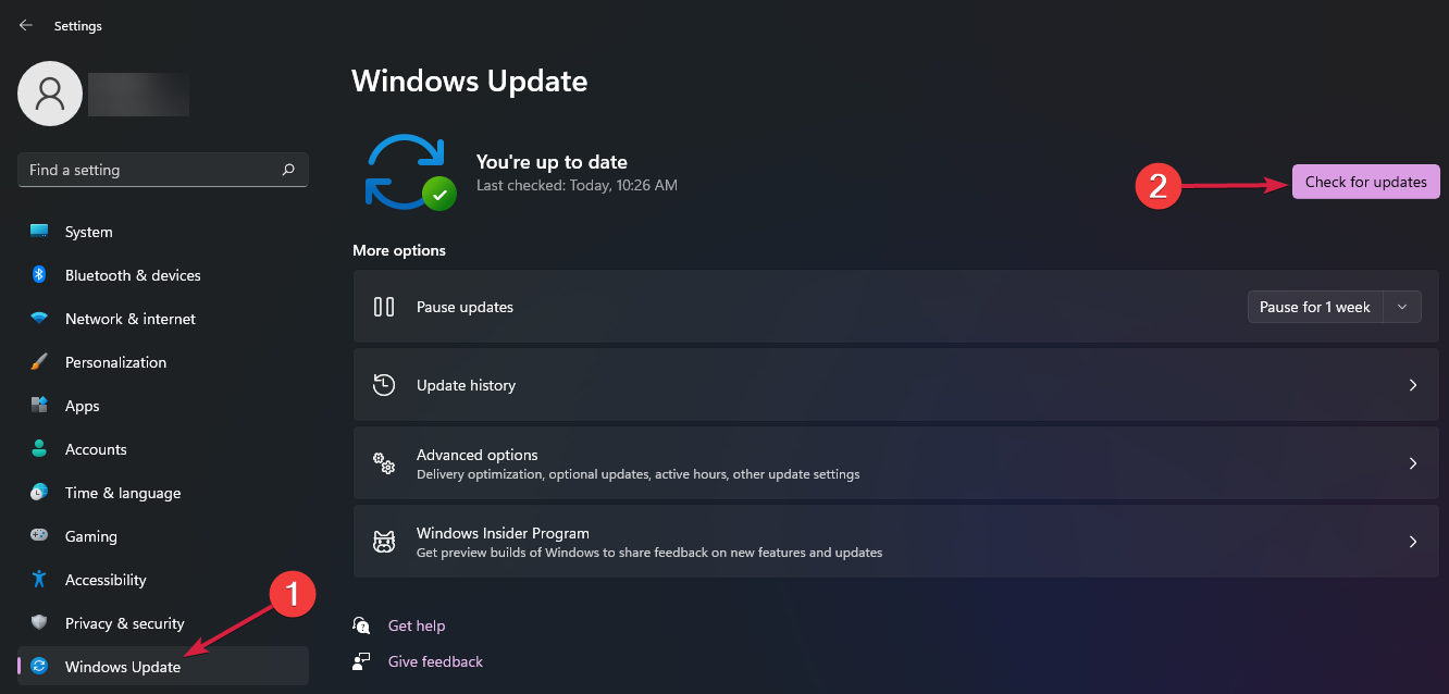 check-for-updates-windows11