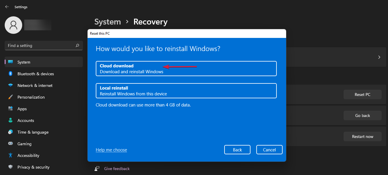 cloud-download-windows11