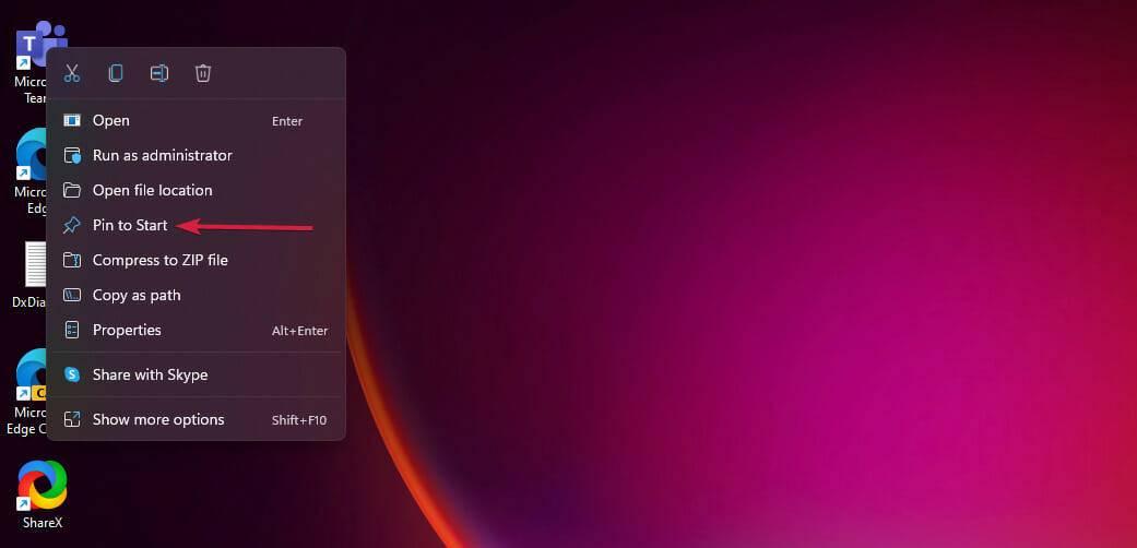 pin-to-start-desktop