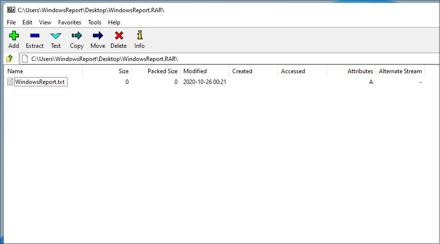 rar-file-contents-1