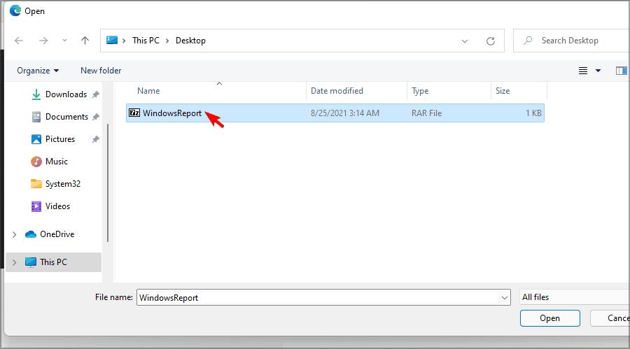 select-file-2
