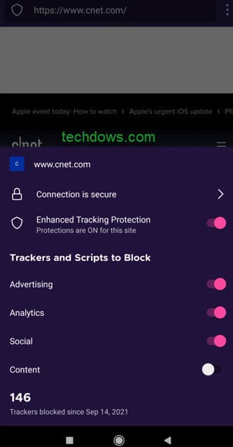 the-combined-panel-with-site-information-and-enhanced-tracking-protection