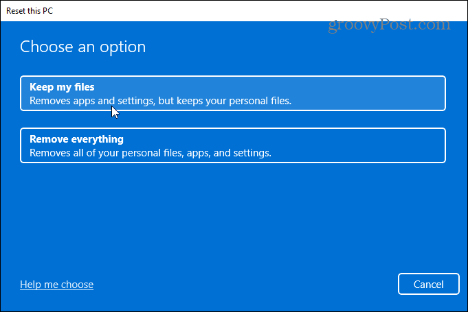 3-reset-this-pc-cloud-or-local-windows-11