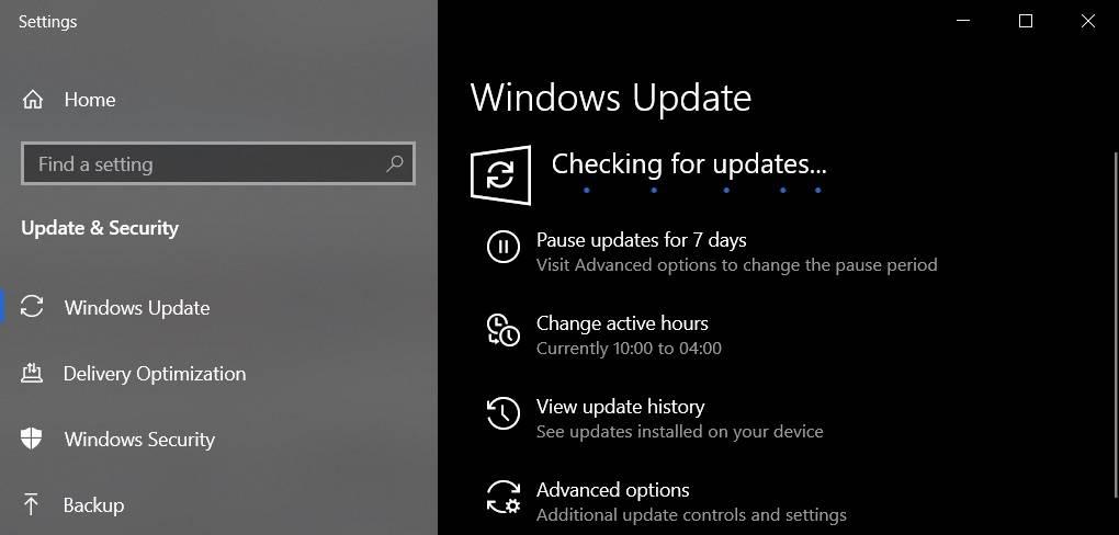 KB5006670-update
