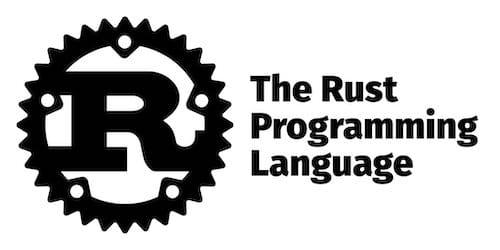 Rust-programming-language-1