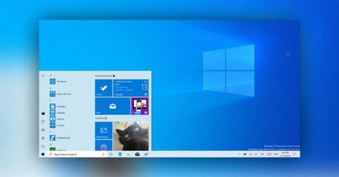 Windows-10-KB5006670-696x364-1